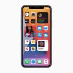【朗報】iOS14、超便利そうな「背面タップ」機能を搭載していると判明