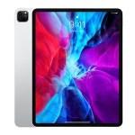 iPad Proを買おうとしてるワイを止めるスレ