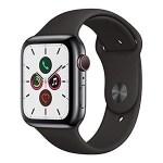 Apple Watch買うか悩んでる俺の背中を押してください!