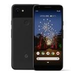 Googleのスマホ「Pixel 3a」発売からわずか1年2カ月で販売を終了←これ