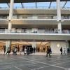 """【悲報】Apple Storeがある都市「東京、大阪、名古屋、福岡、""""川崎""""」←これwww"""