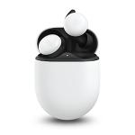 【朗報】Googleの便利が詰まったワイヤレスイヤホン「Pixel Buds」8月20日発売