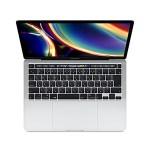 【朗報】MacBook Pro注文しちゃった