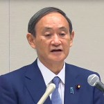 【悲報】菅総理「デジタル庁を創設して2年半後にはマイナンバーカードを国民全員に普及させる!」