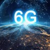 【朗報】日本政府さん、70億円を注ぎ込み次世代規格6G覇権を狙う