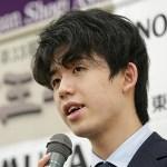 【悲報】藤井聡太のPCの値段がヤバすぎてPC業界も騒然「将棋のために購入する人みたことないレベル」