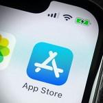 EPIC、Spotify、Tinder「連合組織を作ってアプリストア運営企業と全面戦争やるぞ!!」