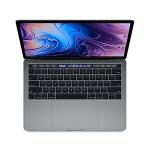 【悲報】ワイが2年ローンで買ったMacBook Pro、2ヶ月近く起動してもない