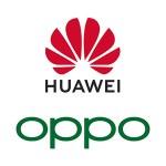 識者A「OPPOはいいぞ!」識者B「Huaweiの方がいいぞ!」