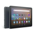 Amazonの「Fire HD 8 Plus」タブレット7,980円 ←これを買わない理由