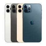 iPhone 12 Pro買ったけど質問あるかい?