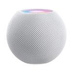 【悲報】Apple「HomePod mini」を発表。11月6日注文開始、11月16日発売。