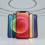 【朗報】Apple、iPhone 12(85800円~) iPhone 12 mini(74800円~)を発表