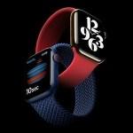 47,080円のApple Watch Series 6が14,800円で売っとるんやけど