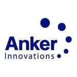 Ankerとかいう中華メーカーなのに信頼出来るメーカー