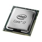 ワイ(2012)「Core i7 2600あれば一生PC買い換えなくて済むやん!」
