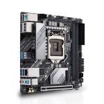 CPUが頭脳 メモリが机ならマザボは何なん?