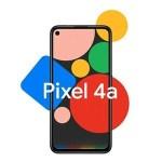 なあ、GoogleのPixel 4a買ってええか?????