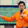 【朗報】吉村知事「大阪で空飛ぶクルマを実現させる。23年に運行開始、25年に実用化」SFの世界へ