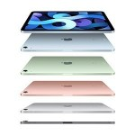 【悲報】iPad Airのキーボード届いたwwwwwwwwwwwww