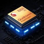 Xiaomi「Snapdragon 888搭載スマホ出すぞ!6万3500円や」SONY「うちも出すぞ!12万5000円や(予想)」