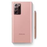 Galaxy Note20 Ultraとかいうモンスタースマホwwwwwwwwwwwwww
