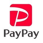 【悲報】PayPayさん、超ガバガバだった