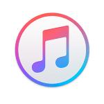 ワイ「サブスク嫌いです。iTunesで映画や音楽買ってます」