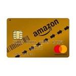 Amazonゴールドカードってどうなん?