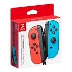 フランスとEUの消費者団体、Nintendo Switchの「ジョイコンドリフト」問題をEUに調査要請