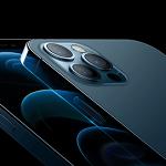 【悲報】スマートフォン、もう「カメラがパワーアップ」ぐらいしか進化点がない