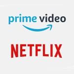 入るべきサブスク「Amazonプライム」 「Netflix」