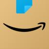 Amazon系の配送業ドライバーですが質問ある?