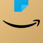 【朗報】Amazonで真のワイヤレスイヤホンが599円!!