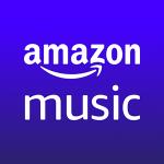 【朗報】ワイ、今更アマゾンミュージックが神であることに気づく
