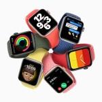 Apple Watch「高級腕時計マウントされません健康管理できます便利です」←天下取れなかった理由