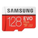 【朗報】microSD めちゃくちゃ安くなる
