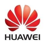 【悲報】Huaweiさんの目新しい機能が折りたためるだけのスマホ85万で売られる