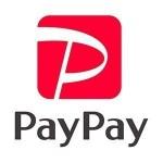 PayPay「簡単な条件を満たせば還元率1%上昇するで~」ワイ「ほーん、どんな条件や?」