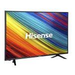 【朗報】Amazonでハイセンスの4Kテレビ買ったぞ!