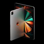 【悲報】新iPad Pro、279,800円(税込)