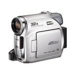2021年に2004年のビデオカメラで撮影すると存在しないはずの思い出が作れる事が発覚