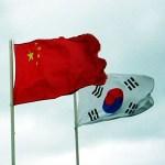 【悲報】日本のIT業界さん、10年後には中国や韓国に抜かれそう