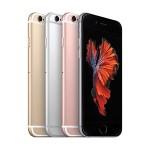 なぜAppleはiPhone 6sをiOS 15にアップデートするという判断に至ったのか?