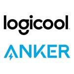 ワイ「キーボードとマウスはLogicool、イヤホンとバッテリーはAnkerです」