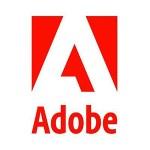 なあ、Adobe高くね??フォトショとプレミアももっと安くできんの??