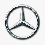 メルセデス・ベンツ、2030年にも販売する新車全てを電気自動車にすると発表
