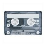 高校野球で試合後に校歌を流すためカセットテープ持参→使えず ならCDで→使えず 急遽スマホで対応