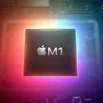 M1チップ搭載のMacBook Air快適すぎワロタwwwこれよりコスパ良いノートPCないだろwwwwwwww