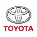 トヨタ社長「エンジン車を生産せんと雇用が失われるけどええんか?」